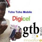 Digicel Winner Of Innovation Award For TchoTcho Mobile