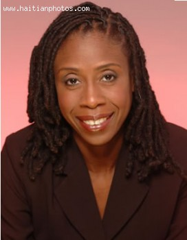 Caribbean People leaving longer in the US see decline in health, Dr. Carla Boutin-Foster