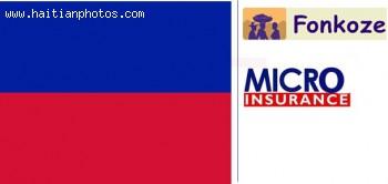 Fonkoze offering Microinsurance in Haiti
