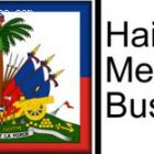 Haiti Means Business Economic