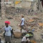 Picture Video Exposing Haiti Misery