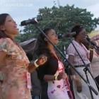 Orchestre Eben-Ezer d'Haiti Celebrates 25th Anniversary