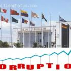 Allegation Of Corruption By Deputies Under Inite Platform