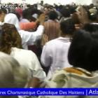 Congres Charismatique Catholique Des Haitiens