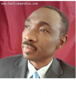 Evans Paul of Konvasyon Inite Demokratik,  lack of know-how among leaders