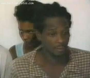 Haitian Kidnapper Arrested, Gang