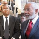 Haiti Next Prime Minister - Wilson Laleau or Daniel Supplice