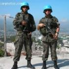 MINUSTAH soldiers guilty for Toussaint L'Ouverture Airport incident