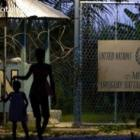 Uruguayan peacekeepers in Haiti sex abuse video