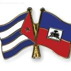 Haiti Senate voted for the lifting of the blockade against Cuba