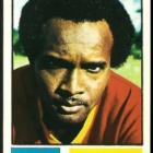 world Cup 1974 Formose Gilles