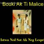 Bouki Ak Ti Malice, Story Of Intelligence Vs Ignorance For Haitian