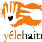Yele Haiti, a Non-Profit organization created by Wyclef Jean