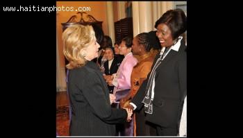 Dominican-Haitian Activist Sonia Pierre is Dead