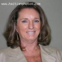 Pamela Ann White new U.S. Ambassador to Haiti