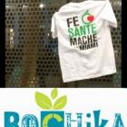 Bochika Little Haiti Farmers Market inauguration