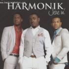 Harmonik In The Album Jere'm