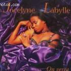 Jocelyne Labylle, The Zouk Queen Of The Caribbean
