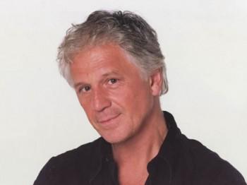 Gerard Lenorman, A Pop Singer