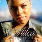 Milca Her Music