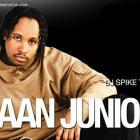 Daan Junior Music