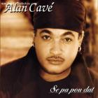 Alan Cave And Group Zin