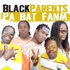 Black Parents Music Group In Montreal Canada