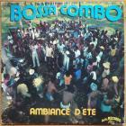 Bossa Combo History