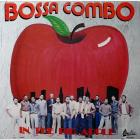 Bossa Combo And Raymond Cajuste