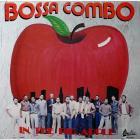 Bossa Combo And Raymond Cajuste