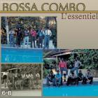Bossa Combo And Haiti During The 1970s