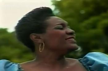 Carole Demesmin Maroule