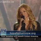 Shakira - Hope For Haiti