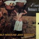 Nemour Jean-Baptiste And Kompas Direc
