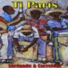 Ti Paris, Master Of Twoubadou Music