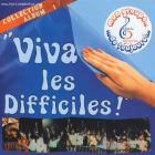Les Difficiles De Petion-Ville, Les Gypsies