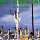 Les Difficiles De Petion-Ville, A Pride For Haiti