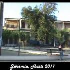 Jeremie Home
