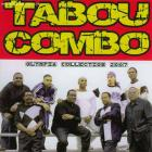 Tabou Combo And Its Influences