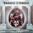 Tabou Combo And It's Awards