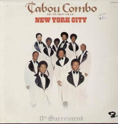 Tabou Combo And Different Languages