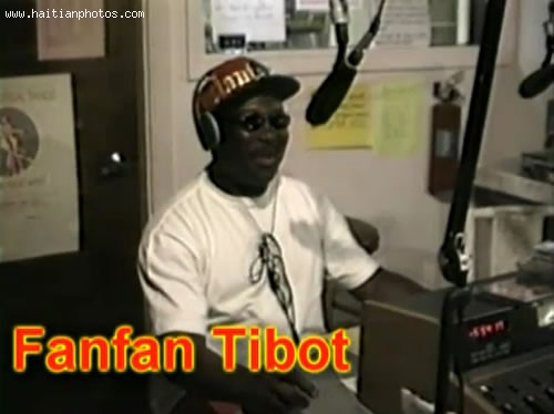 Tabou Combo And Other Countries