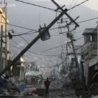 EDH Access Electricity Haiti