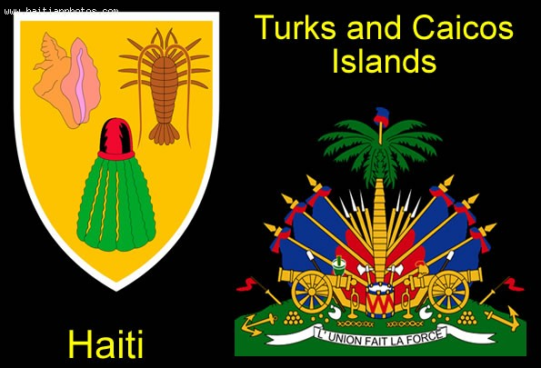 Turks And Caicos Islands Deportations Of Haitians