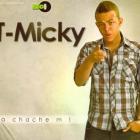 T-Micky