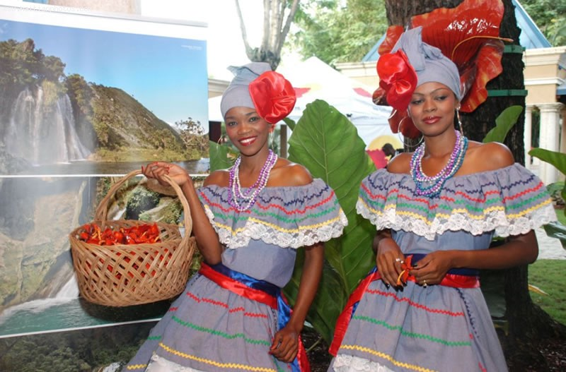 Tourism In Haiti, Reviving Its Tourism Industry