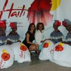 Tourism In Haiti - Traditional Haitian Dance Performances