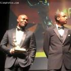 Haiti Movie Awards By Boston Globe