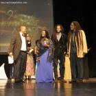 Haiti Movie Awards Haitian Entertainment