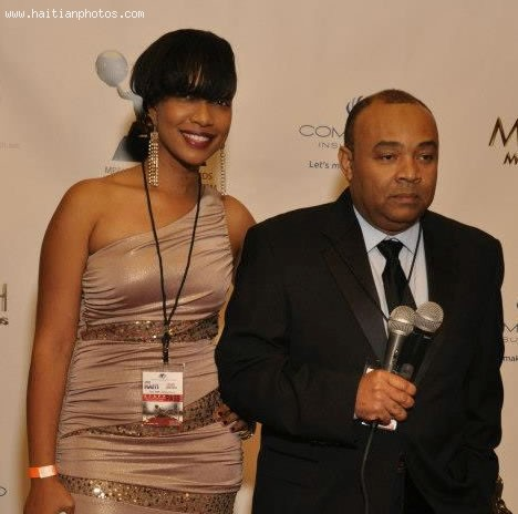 haiti movie awards haitian stars